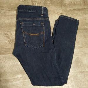 GAP Jeans - GAP jeans women's